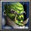 Blade master (orcs)